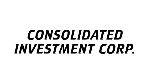 Consolidated Investment Corporation