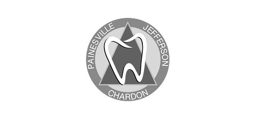 Painesville Dental Group