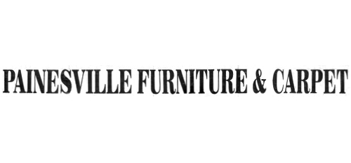 Painesville Furniture and Carpet